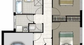 Carlson | House