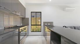 Display Home Brisbane