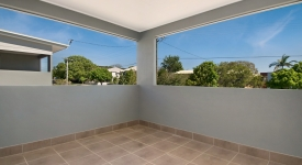 Campbell Scott Homes - Brisbane Builders