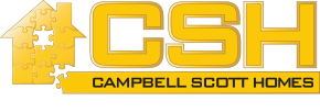 Campbell Scott Homes