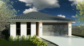 Banksia | House