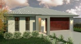 Dianella   House