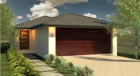 Eucalyptus | House