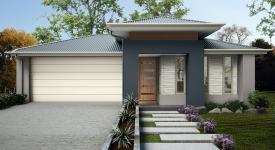 Campbell Scott Homes option 2-Rev02