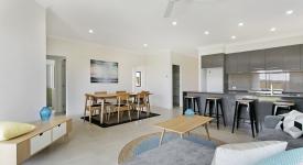 Display Home Brisbane